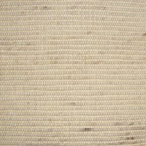 Wollen Kleed Wit Beige Safari 001 - Perletta