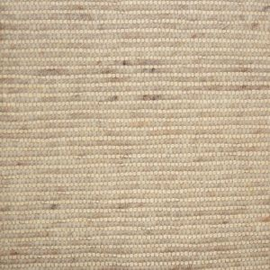 Wollen Kleed Beige Safari 002 - Perletta