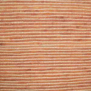 Wollen Kleed Oranje Safari 022 - Perletta