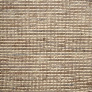 Wollen Kleed Bruin Safari 048 - Perletta
