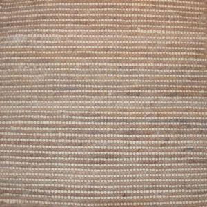 Wollen Kleed Bruin Safari 162 - Perletta