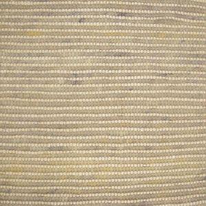 Wollen Kleed Beige Safari 374 - Perletta