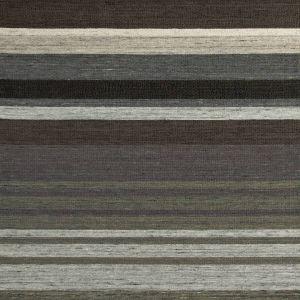 Vloerkleed Structures Bellamy Stripe 107-2 - Perletta