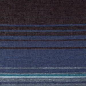 Vloerkleed Structures Bellamy Stripe 108-1 - Perletta