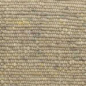 Vloerkleed Wol Beige Salsa 374 - Perletta