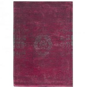 The Fading World Medallion Collection Scarlet 8260 - Louis de Poortere