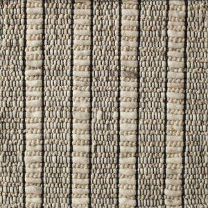 Wollen Vloerkleed Wit Argon 102 - Perletta