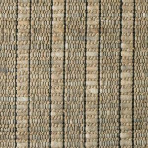 Wollen Vloerkleed Bruin Argon 162 - Perletta