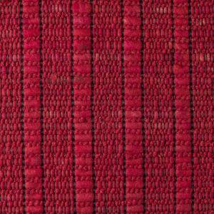 Wollen Vloerkleed Rood Argon 319 - Perletta
