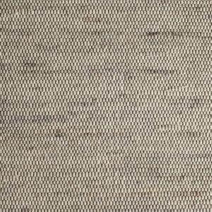 Wollen Vloerkleed Beige Spot 003 - Perletta