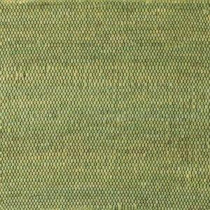 Wollen Vloerkleed Groen Spot 040 - Perletta