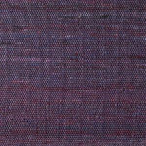 Wollen Vloerkleed Paars Spot 099 - Perletta