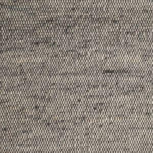 Wollen Vloerkleed Grijs Spot 132 - Perletta