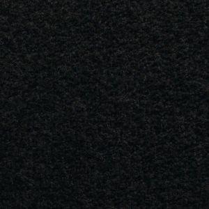 Wollen Vloerkleed Zwart Pixel 088 - Perletta