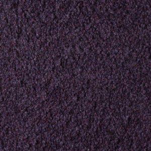 Wollen Vloerkleed Paars Pixel 099 - Perletta