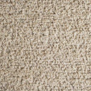 Wollen Vloerkleed Wit Pixel 102 - Perletta