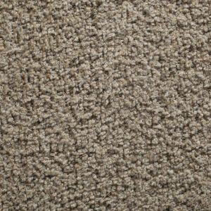 Wollen Vloerkleed Beige Pixel 104 - Perletta