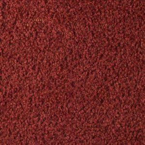 Wollen Vloerkleed Rood Pixel 112 - Perletta