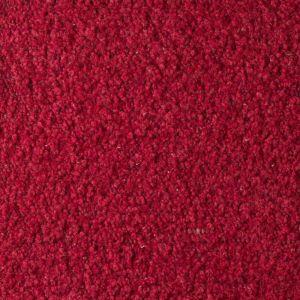 Wollen Vloerkleed Rood Pixel 319 - Perletta