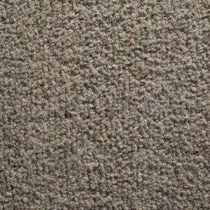 Wollen Vloerkleed Grijs Pixel 332 - Perletta