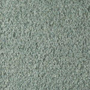 Wollen Vloerkleed Mint Groen Pixel 343 - Perletta