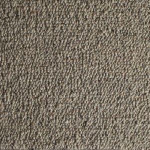 Wollen Vloerkleed Grijs Scrolls 332 - Perletta