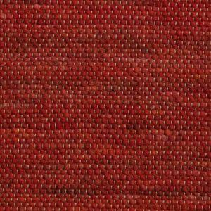 Wollen Vloerkleed Rood Bellamy 010 - Perletta