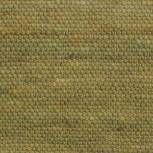 Wollen Vloerkleed Groen Bellamy 040 - Perletta