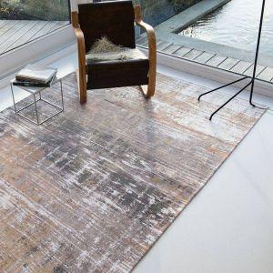 The Atlantic Streak Collection Parsons Powder 8717 - Louis de Poortere
