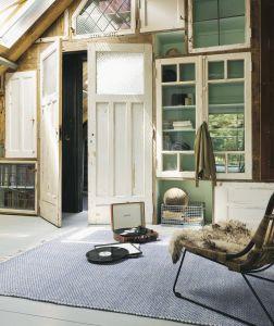 Vloerkleed Atelier Craft 49508 - Brink en Campman