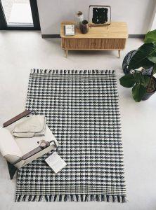 Vloerkleed Atelier Coco 49908 - Brink en Campman