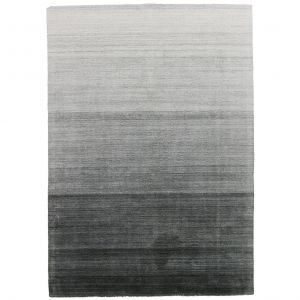 Modern Vloerkleed Grijs - Shadow