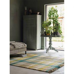 Vloerkleed Atelier Couture 49401 - Brink en Campman