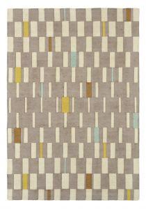 Wollen Vloerkleed Blok Dandelion 24101 - Scion