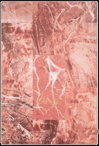 Vloerkleed Marble - Desso - Rosa