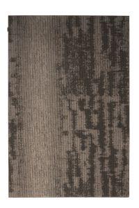 Desso Vloerkleed Streettrack - Zwart 200 x 300cm