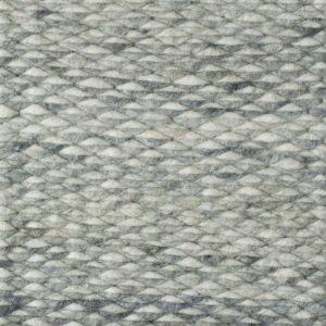 Perletta Wollen vloerkleed Finesse Mix 003+033 nieuw Structures
