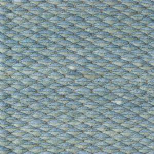 Perletta Wollen vloerkleed Finesse Mix 343+351 nieuw Structures