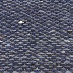 Perletta Wollen vloerkleed Finesse Mix 059+350 nieuw Structures