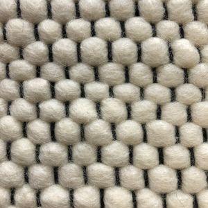 Wollen vloerkleed Vicenza 1 Ivoor- Interieur05