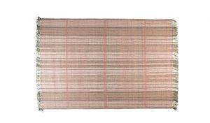 Zuiver Vloerkleed Jazz Nude -160 x 230 cm - (M)
