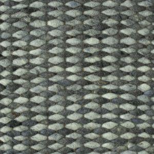 Perletta Wollen vloerkleed Limone Mix 034+033 nieuw Structures
